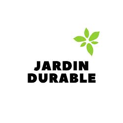 Jardin Durable